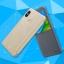 เคสมือถือ Xiaomi Redmi Note 5 / Xiaomi Redmi Note 5 Pro รุ่น Sparkle Leather Case thumbnail 2