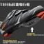 รองเท้าจักรยานเสือหมอบ TIEBAO รุ่น TB36-B816A สีแดงดำ thumbnail 30
