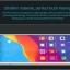 ฟิล์มกระจกนิรภัย Huawei Y9 (2018) thumbnail 5