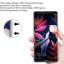 เคสมือถือ Huawei Mate 10 Pro รุ่น Nature TPU Case thumbnail 3