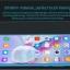 ฟิล์มกระจกนิรภัย Huawei Honor 9 Lite thumbnail 5