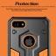 เคสมือถือ Apple iPhone 8 รุ่น Defender II Case thumbnail 9