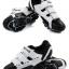 รองเท้าจักรยานเสือภูเขา TIEBAO รุ่น TB15-B943 สีเขียวเทาดำ thumbnail 6