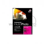 I.J. Photo Lab Paper 260 Gsm. Professional (A3) (A3/5 Sheets)