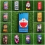 TPU ลายเส้นนูน Oppo A71 thumbnail 1