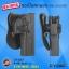 New.ซองปืนพกนอกCYTAC ใช้งานกับปืน GLOCK17 ราคาพิเศษ