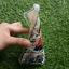 TPU นิ่มประกบหน้าหลัง ลูฟี่ Oppo A77(F3) thumbnail 7