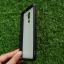 TPU ลายเส้นนูนเป็ดเหลือง Huawei GR5(2017)(6X) thumbnail 3