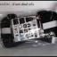 KUMAMON คุมะมง หมอนรองคอ ทรงกระดูก 2 ชิ้น Neck Rest Cushion ใช้ได้ทั้งในบ้าน และในรถ ขนาด 28(w)x16(h) cm. งานลิขสิทธิ์แท้ ใช้รองคอเพื่อลดการปวดเมื่อยขณะขับรถ ปกป้องศีรษะจากความร้อน ใช้ตกแต่งภายในรถเพื่อความสวยงาม ผลิตจากวัสดุผ้า Tricot บุฟองน้ำ แต่งด้วยลา thumbnail 4