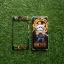 TPU นิ่มประกบหน้าหลัง ลูฟี่ Oppo A77(F3) thumbnail 3