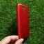 TPU Red S4 thumbnail 2