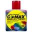 Comax Ink Inkjet Refill (Margenta) (100 ml.)