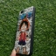TPU ลายเส้นนูน ลูฟี่ Huawei Nova2 thumbnail 5