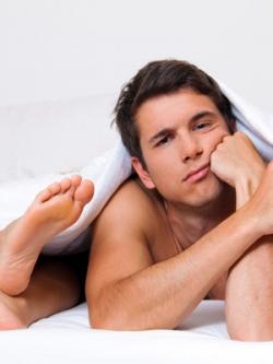 ยาทน pantip : โรคเสื่อมสมรรถภาพทางเพศ ปัญหา-วิธีแก้