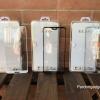 ฟิล์มกระจก Huawei P20 Pro เต็มจอ