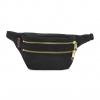 JanSport กระเป๋าเป้ รุ่น Hippyland - Black Gold
