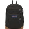 JanSport กระเป๋าเป้ รุ่น Cool Student - Black