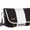 Timbuk2 กระเป๋าสะพายข้าง รุ่น Classic Messenger Bag Size S - Beam