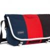 Timbuk2 กระเป๋าสะพายข้าง รุ่น Classic Messenger Bag Size M - Dynamo