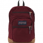 JanSport กระเป๋าเป้ รุ่น Cool Student - Viking Red