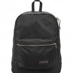 JanSport กระเป๋าเป้ รุ่น Super FX - Black/Gold