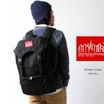 Hiker Backpack JR