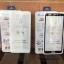 ฟิล์มกระจก5Dกาวเต็มจอ Huawei Y7 Pro คุณภาพ 9H ยี่ห้อ P-One บางสวย กันจอแตกได้ดี thumbnail 1