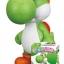 จิ๊กซอ 3มิติ โยชิ KM-07 Super Mario Yoshi 3D Jigsaw Puzzle thumbnail 2
