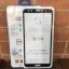 ฟิล์มกระจก5Dกาวเต็มจอ Huawei Y7 Pro คุณภาพ 9H ยี่ห้อ P-One บางสวย กันจอแตกได้ดี thumbnail 2