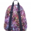 JanSport กระเป๋าเป้ รุ่น Half Pint - Multi Flower Explosion thumbnail 2