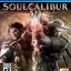 PS4- Soul Calibur VI