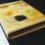 โหราศาสตร์ไทยสมัยใหม่ โดย พลูหลวง ปกแข็ง 527 หน้า ปี 2509 (มีขีดเขียนอยู่หลายหน้า - ขายตามสภาพ) thumbnail 2