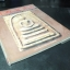 หนังสือพระพรีเชียส PRECIOUS จัดทำโดย อ.รังสรรค์ ต่อสุวรรณ จำนวน 27 เล่ม สภาพสวย-สมบูรณ์ (ขายยกชุด -ไม่เเยกขาย) thumbnail 12