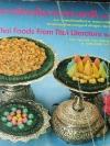 อาหารไทยในวรรณคดี เล่ม 2 จากกาพย์เห่ชมเครื่องว่าง โดย วันดี ณ สงขลา หนา 184 หน้า
