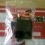 TowerPro MG945 - Standard Servo (เฟืองโลหะ) thumbnail 1