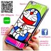 เคส ไอโฟน 6 / เคส ไอโฟน 6s โดเรม่อน จดหมาย เคสน่ารักๆ เคสโทรศัพท์ เคสมือถือ #1259