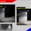 ไฟถนนโซล่าเซลล์ 40W (PIR sensor) thumbnail 5