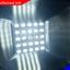 ไฟสปอร์ตไลท์โซล่าเซลล์ 10W(แสงขาว) thumbnail 6