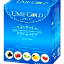 UME GOLD ล้างสารพิษและไขมันอุดตันในหลอดเลือด (1 กล่องมี 10 ซอง) ส่งฟรี ems thumbnail 1
