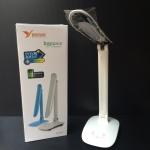 โคมไฟตั้งโต๊ะ LED อ่านหนังสือ YAGE YG-5937