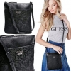 GUESS LEEZA G CROSS BODY BAG