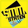 !!เปิดบริการแล้ว!!SMM STATION ฟรีค่าจัดส่งและสะดวกมากขึ้นในการรับสินค้าเช็ค