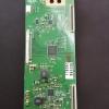 LG 42LS3400-ZC - T-Con - 6871L-2981B - 6870C-0401C - 32/37/42/47/55 FHD TM120 Ver 0.3