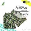 Summer short P5