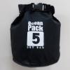 กระเป๋ากันน้ำ ถุงกันน้ำ Waterproof Bag OCEAN PACK 5 ลิตร