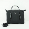 PRADA Mini TOTE Limited edition
