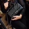KEEP รุ่น coco chain handbag