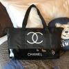 CHANEL VIP GIFT- Large Travel Bag
