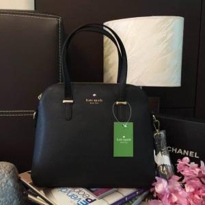 Kate Spade New York Cedar Street Maise Cross Body Bag สำเนา