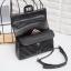 KEEP รุ่น coco chain handbag thumbnail 10